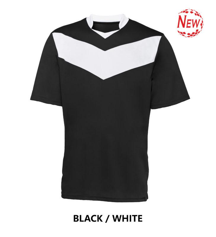 canberra-jersey-black-white