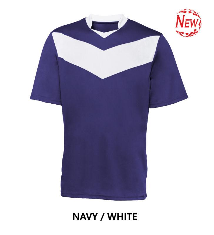 canberra-jersey-navy-white