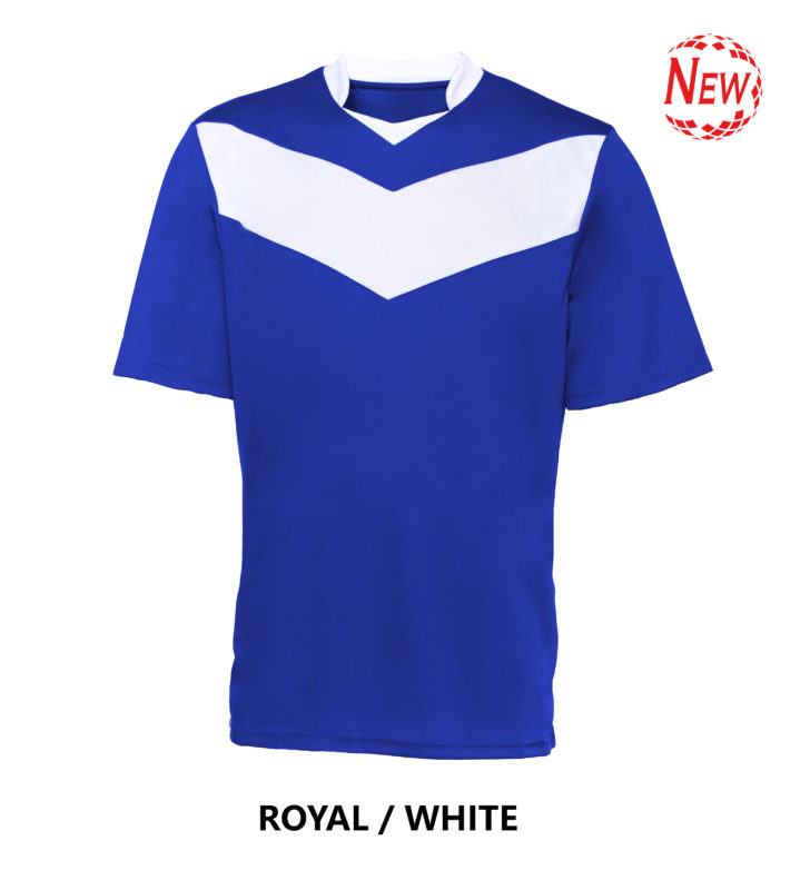 canberra-jersey-royal-white