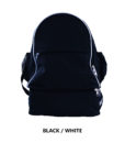 cooma-backpackblack-white