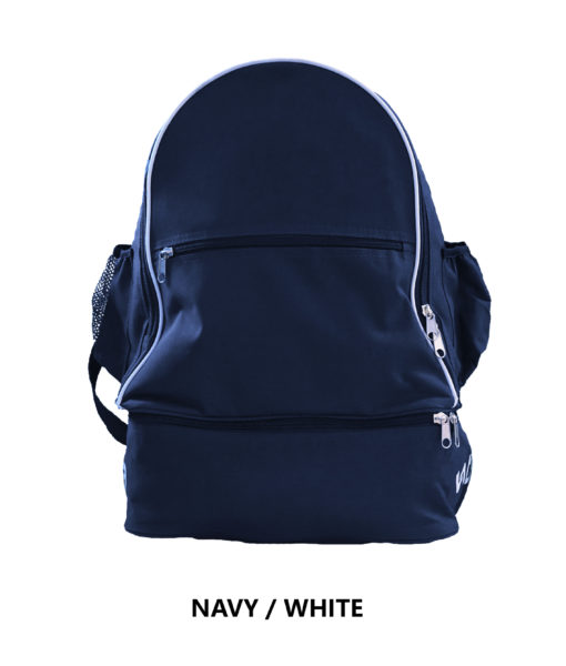 cooma-backpacknavy-white
