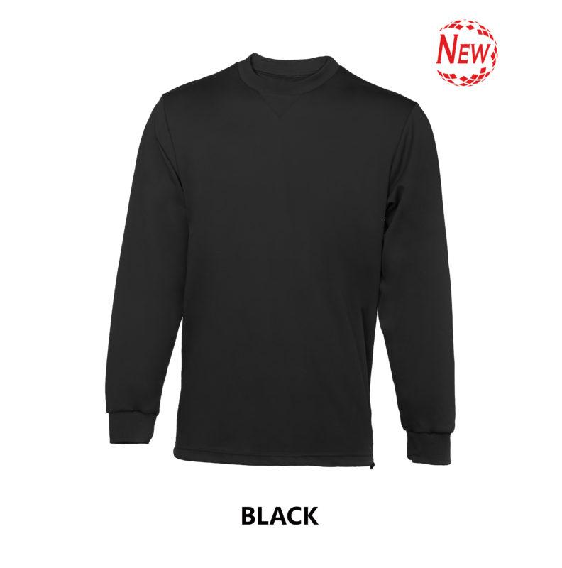 kimberley-jumper-black