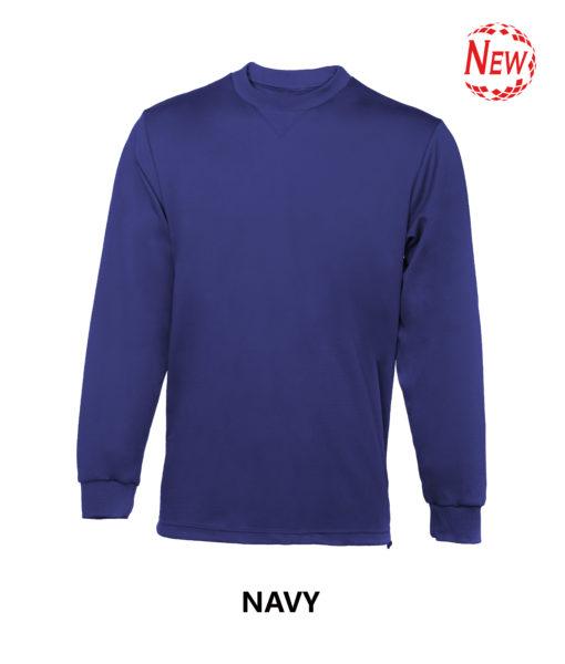kimberley-jumper-navy