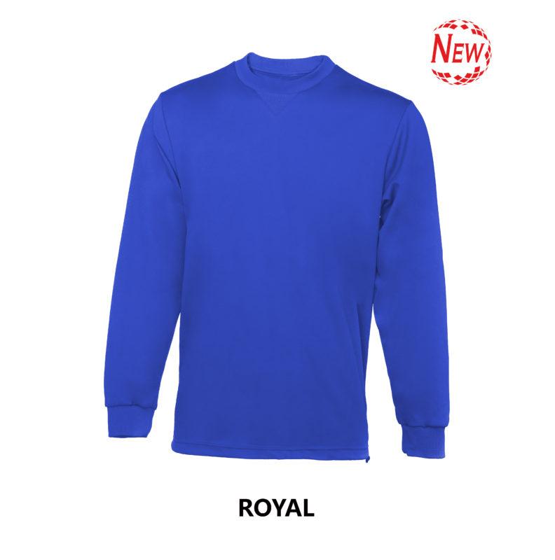 kimberley-jumper-royal
