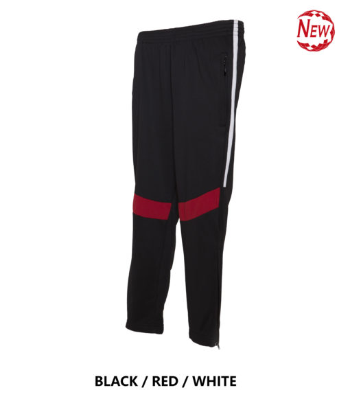 mackay-tracksiut-pants-black-red-white