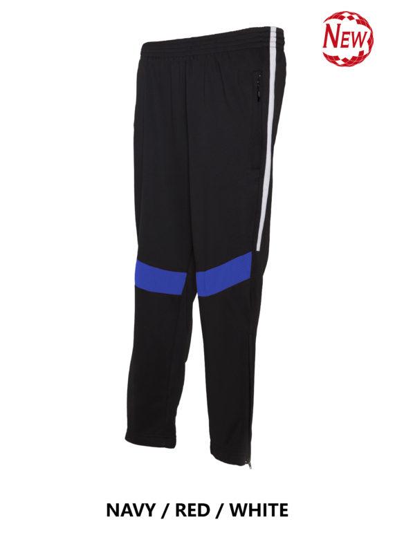 mackay-tracksiut-pants-black-royal-white