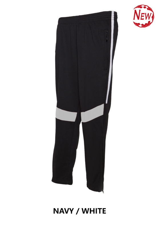 mackay-tracksiut-pants-black-white
