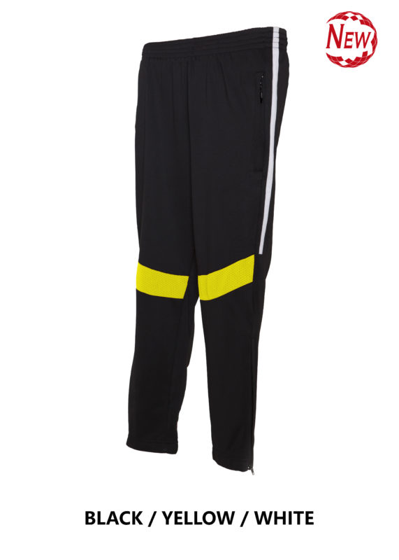 mackay-tracksiut-pants-black-yellow-white