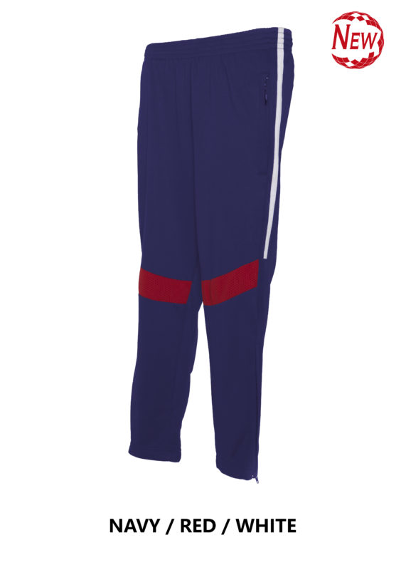 mackay-tracksiut-pants-navy-red-white