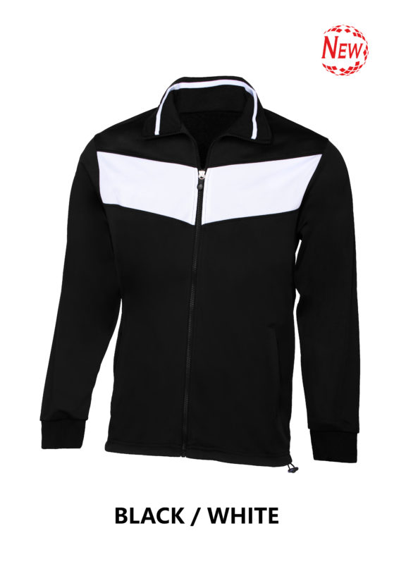 mildura-tracksiut-jacket-black-white