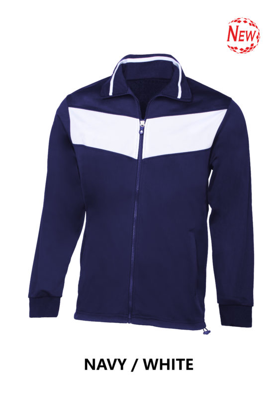 mildura-tracksiut-jacket-navy-white