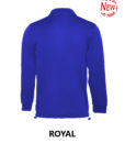 mildura-tracksiut-jacket-royal-white-2