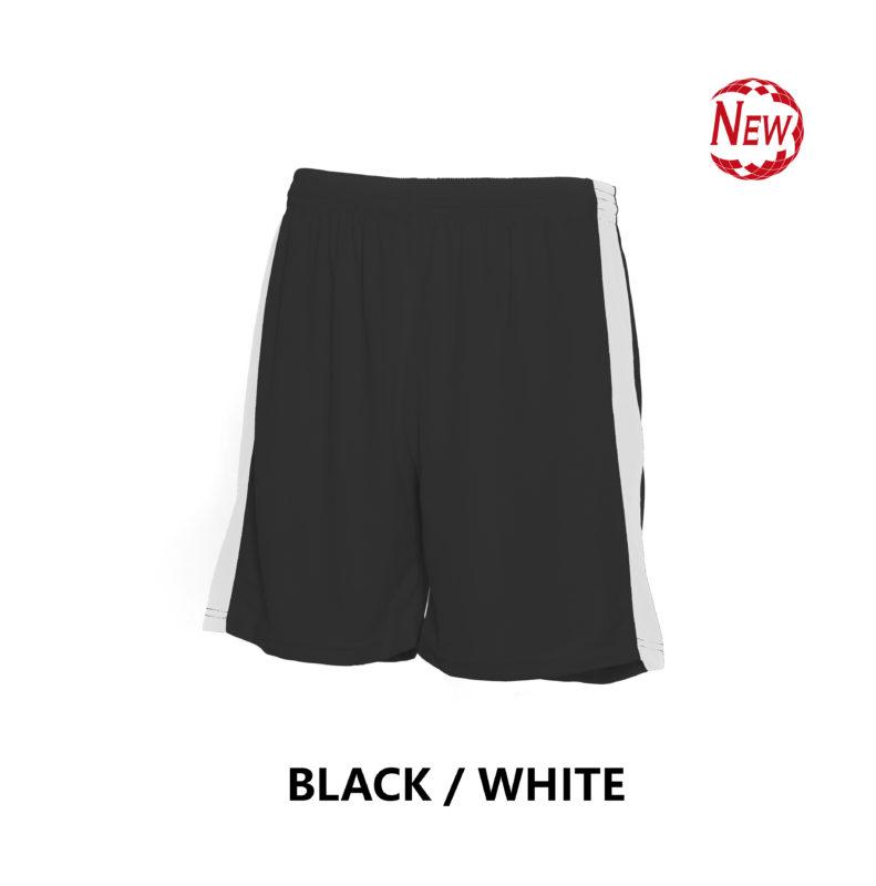 newcastle-sports-short-black-white