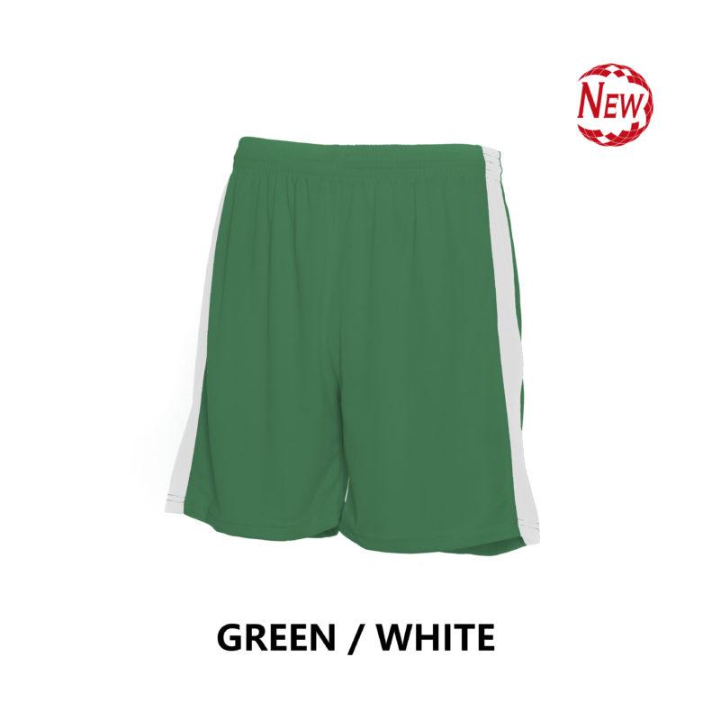 newcastle-sports-short-green-white