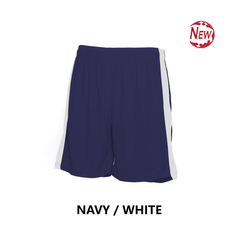 newcastle-sports-short-navy-white