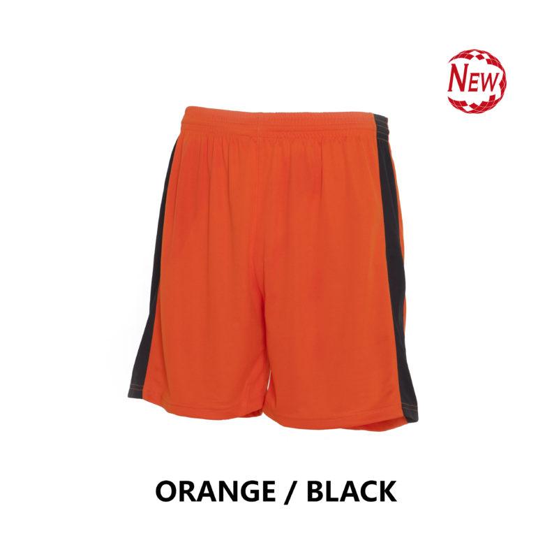 newcastle-sports-short-orange-black-1