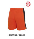 newcastle-sports-short-orange-black-2