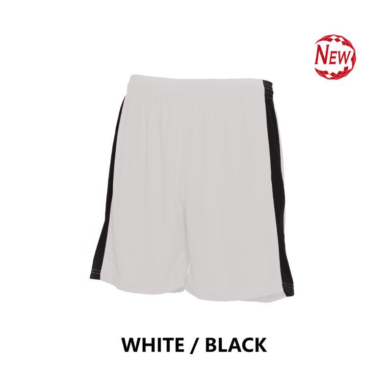 newcastle-sports-short-white-black