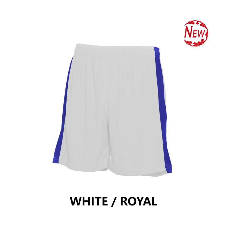 newcastle-sports-short-white-royal