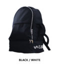 taxa-backpackblack