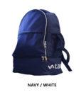 taxa-backpacknavy