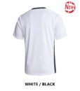 townsville-jersey-white-black-2