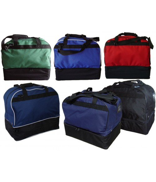ver1034-sportbag-with-bottom-compartment