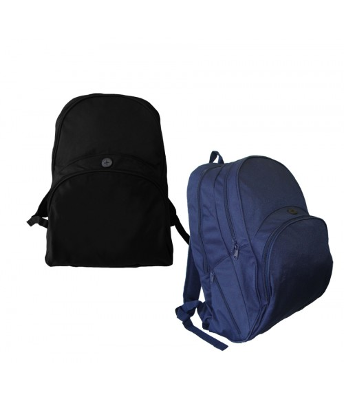 ver1079-backpack