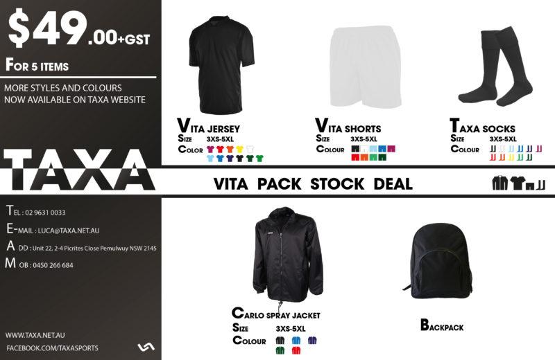 vita-pack-flyer