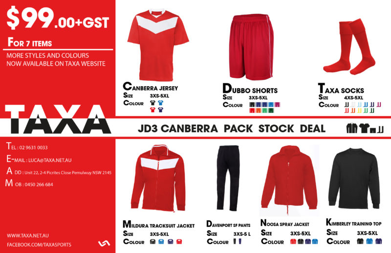 canberra-pack-flyer