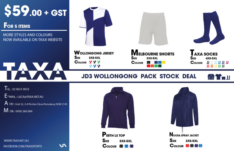 wollogngong-pack-flyer