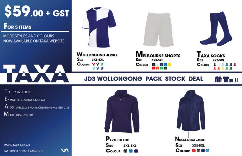 wollogngong-pack-flyer