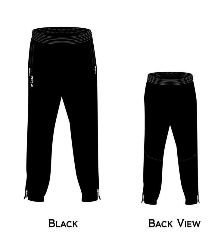 bacelona-pants-black