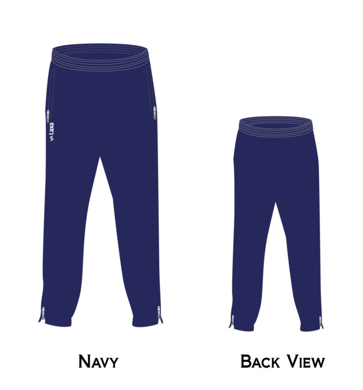 bacelona-pants-navy