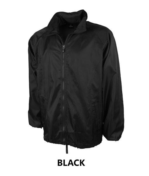 carlo-black-1