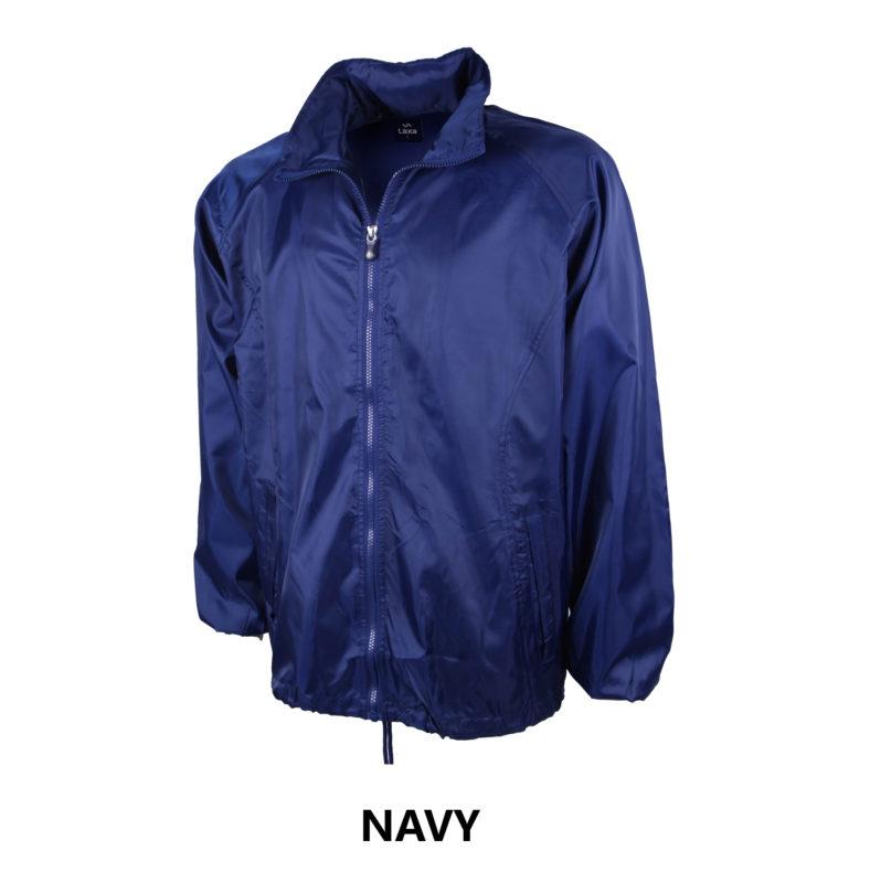 carlo-navy-1