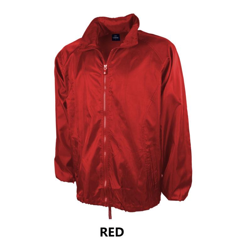 carlo-red-1