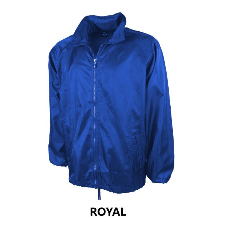 carlo-royal-1