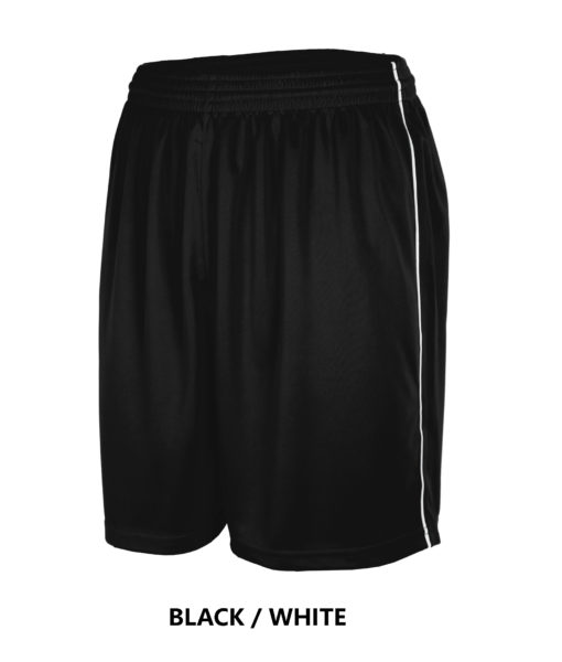 dubbo-shorts-black-white-1
