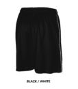 dubbo-shorts-black-white-2