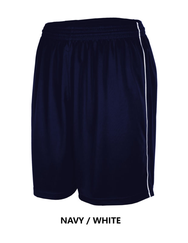 dubbo-shorts-navy-white-1