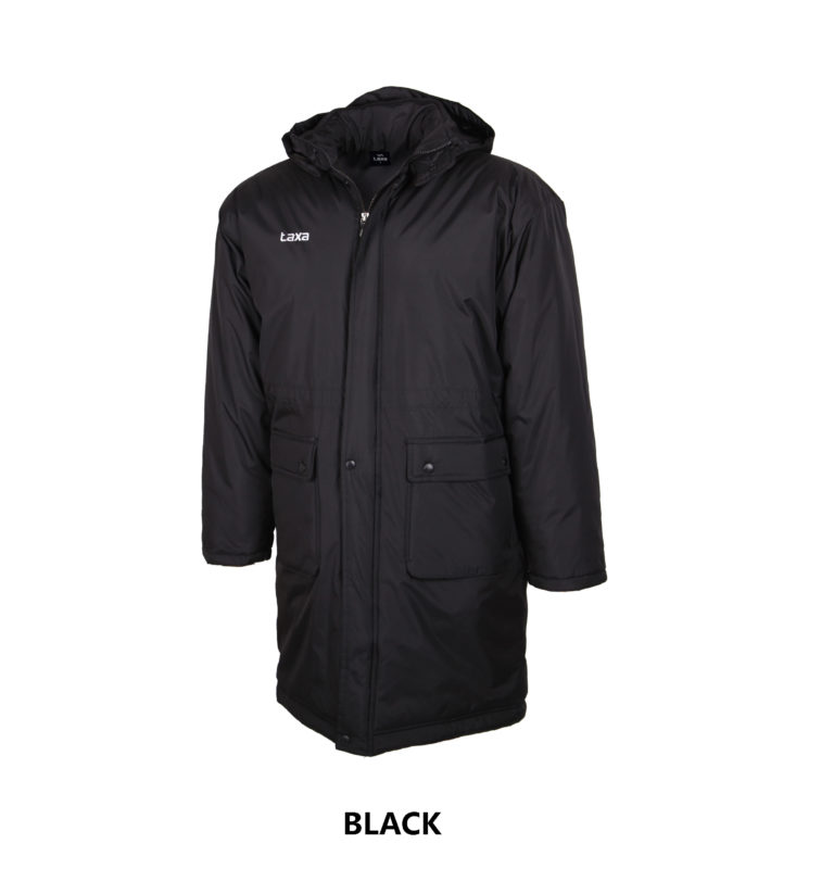fraco-coach-jacket-black-1