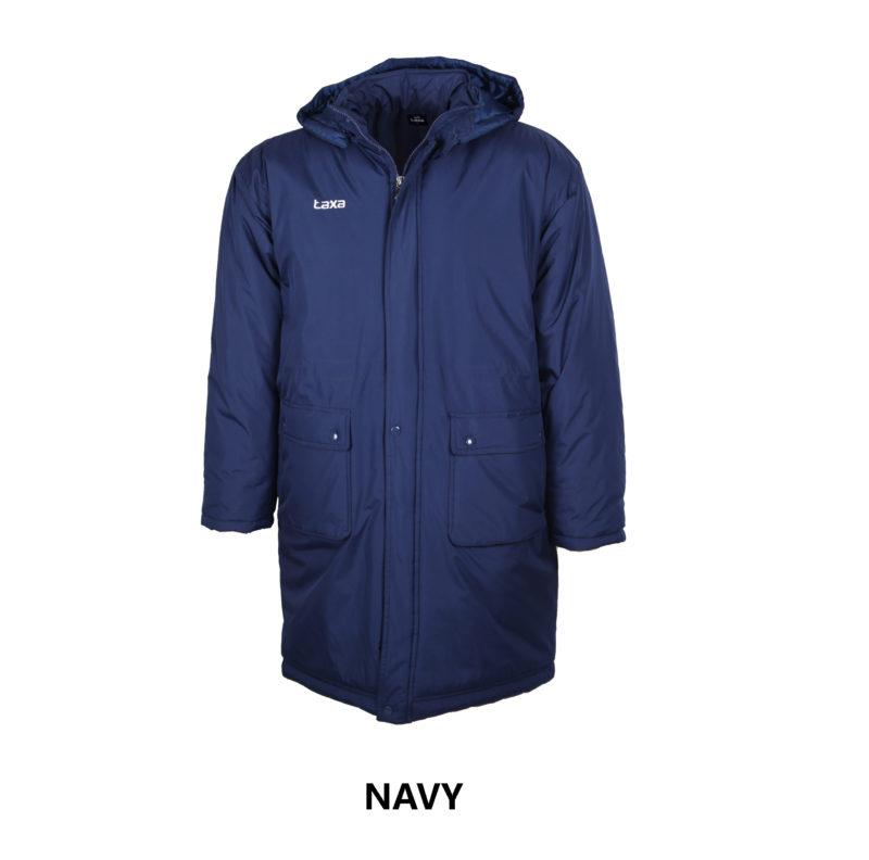 fraco-coach-jacket-navy-1