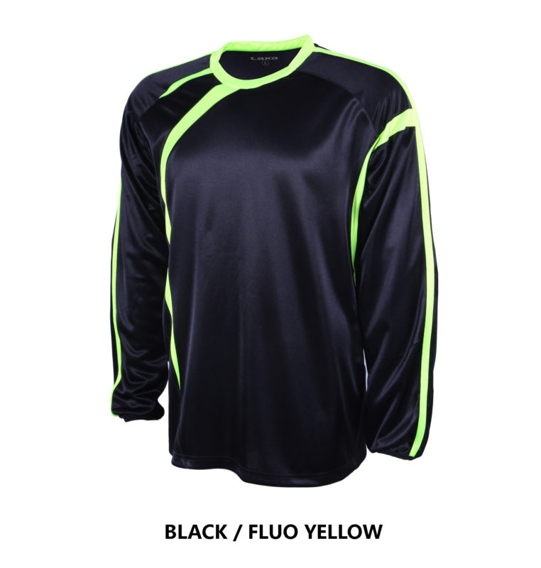 valerio-goalkeeper-jersey-black-fluo-yellow-1