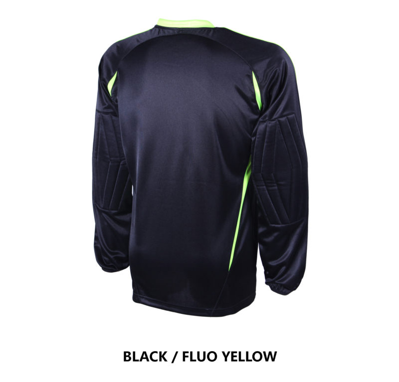 valerio-goalkeeper-jersey-black-fluo-yellow-2
