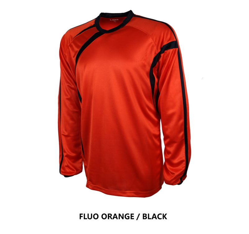 valerio-goalkeeper-jersey-fluo-orange-black-1