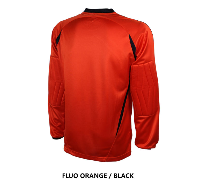 valerio-goalkeeper-jersey-fluo-orange-black-2