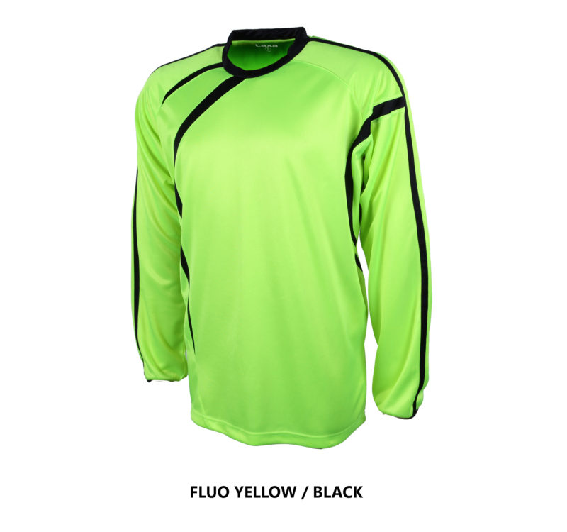 valerio-goalkeeper-jersey-fluo-yellow-black-1