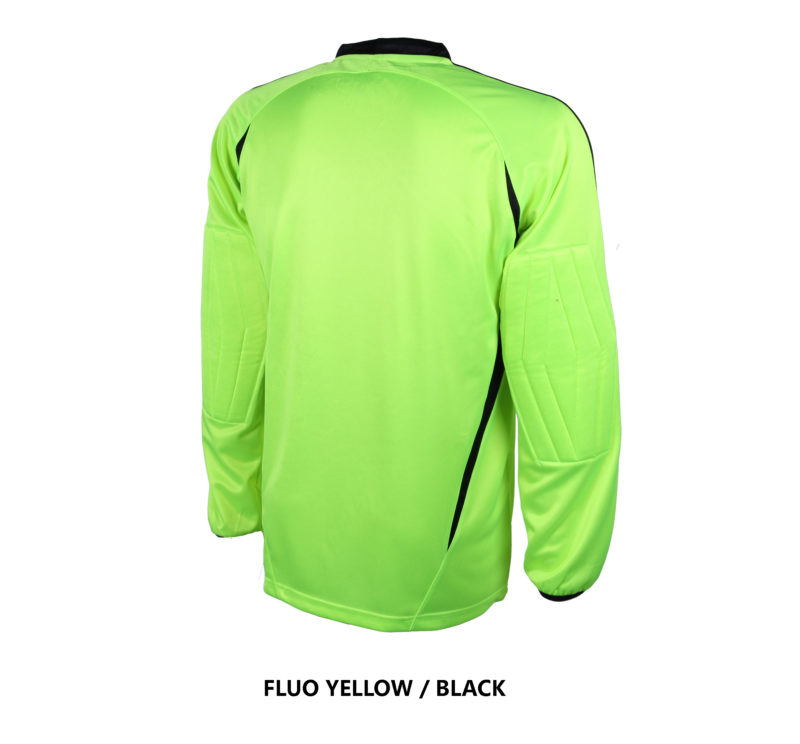 valerio-goalkeeper-jersey-fluo-yellow-black-2