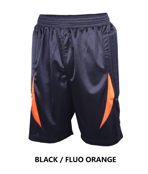valerio-goalkeeper-shorts-black-fluo-orange-1